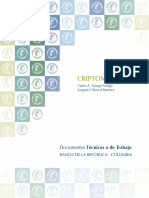 documento-tecnico-criptomonedas.pdf