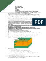 Pcb Design Rule Check