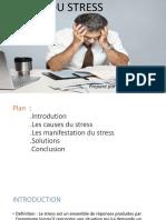 stress[2]