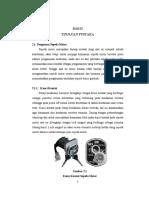 sode.pdf