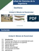 Geofisica 5