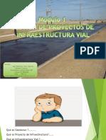 GESTION DE PROYECTO DE INSFRAESTRUCTURA VIAL (1).pptx