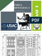 tc3a9cnica-complementaria-1.pdf