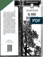 EL-NINO-QUE-SE-FUE-EN-UN-ARBOL-pdf.pdf