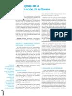 Dialnet-ParadigmasEnLaConstruccionDeSoftware-4797401