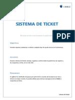 Sistema de Tickets_Ver.3.5