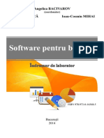 Software-for-Office.pdf