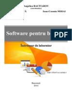 software-pentru-birotica-indrumar-de-laborator-2014(1).pdf