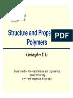 CLASSNOTE_1 (1).pdf