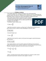 BLecture4.pdf