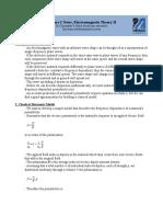 BLecture2.pdf