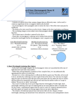 BLecture8.pdf