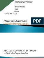 ABC Comercio