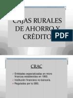 cajasruralesdeahorroycredito-120730235507-phpapp02