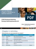Guía_de_clase_4
