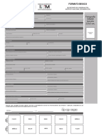 Formato_Basico.pdf