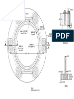 ring beam.pdf