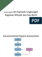 3. Manajemen Dampak Lingkungan Kegiatan Minyak dan Gas Bumi.pptx