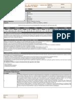 2017201MIN801.pdf