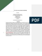 Hessd 9 C2410 2012 Supplement
