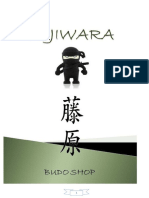Catalogo_Fujiwara_2013.pdf