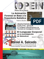 Dialnet-ElLenguajeCorporalEnLaInvestigacionDeSiniestros-5001948.pdf