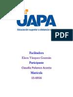 TAREA 1 Sociolinguistica.docx