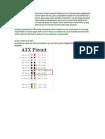 ATx PS3