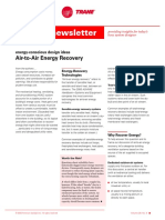 Trane Air-to-Air Energy Recovery en29-05.pdf