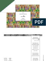 Mod·Art, Diseno Textil