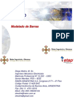 Modelado-de-Barras-ETAP-11.pdf