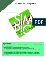 rules3.pdf