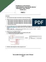 Pra OSP_Paket C
