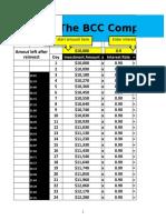 Copy of BitConnect-sheet