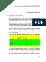 DereAgrarioAguasMedioAmb-14