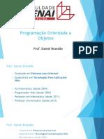 02 - Fundamentos Da Linguagem Java