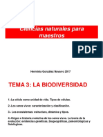CCmaestros PWP1 Castellano 2017 2018