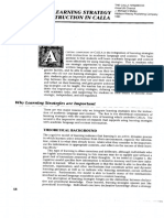 chapter4_learning_strategy_ins_calla.pdf