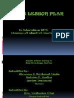 4 A's Lesson Plan.pptx
