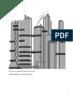 Columna con costos.pdf