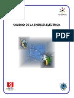CALIDAD DE LA ENERGÍA ELÉCTRICA.pdf