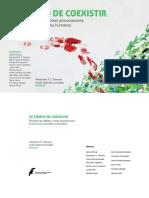 EBOOK VOL I. Navarro A. & González A. Es tiempo de coexistir.pdf