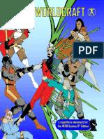 299893367-War-of-Worldcraft.pdf