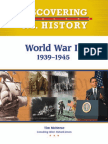 World War II 1939-1945.pdf