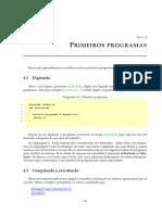 Apostila - Primeiros Programas.pdf
