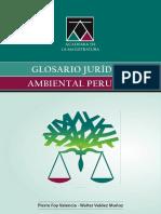 glosario_juridico_ambiental_peruano - juridico.pdf