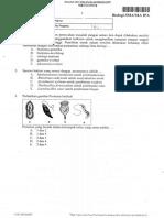 Un Bio 2014 Kontribusi Spesies Perhatikan1234