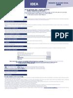 20180103_165027_1_e_paquetes_de_software_1_pe2018_tri1-18