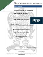 caso clinico perineo anato.docx