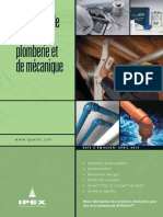 catalogue-de-produits-de-plomberie-et-de-mécanique.pdf